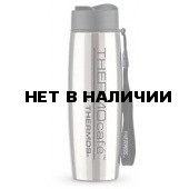 Термос-кружка Thermos THERMOcafe HIKING500-SBK (866738)