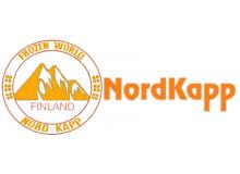 NordKapp
