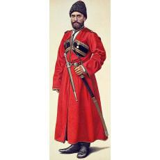 Собственный Его Императорского Величества Конвой