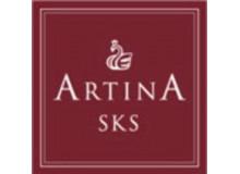 Artina SKS