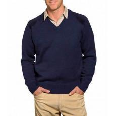 Джемпер и пуловер