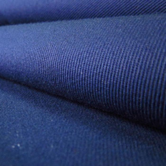 Саржевое плетение ткани серебряное кружево
