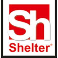 Утеплитель Shelter