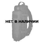 Рюкзак HAZARD4 Evac Plan B black