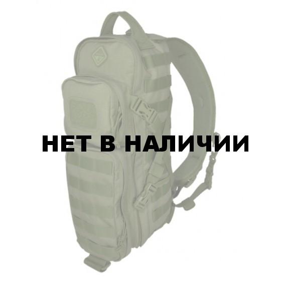 Рюкзак HAZARD4 Evac Plan B OD Green