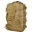 Рюкзак HAZARD4 Switchback Backpack coyote