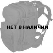 Рюкзак HAZARD4 PatrolPack Termo Cap black