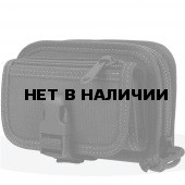 Кошелек Maxpedition RAT Wallet black
