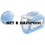 Фонарь Zipka Blue (Petzl)