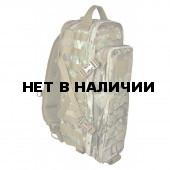 Рюкзак HAZARD4 Evac Plan B MultiCam