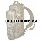 Рюкзак HAZARD4 Evac Plan B A-Tacs