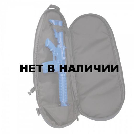 Рюкзак 5.11 Covrt M4 Shorty black