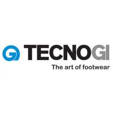 Термопластический материал TecnoGi