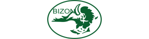 Обувная фабрика BIZON