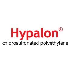 Hypalon - высокопрочный материал от компании DuPont
