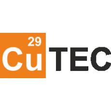 Полиамид Copper (CuTEC)