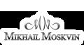 Mikhail Moskvin