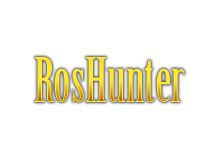 RosHunter