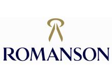 Romanson