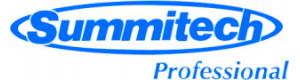 Summitech Professional