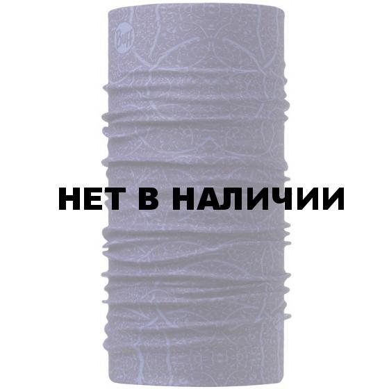 Бандана Buff Original Lazuli 107784