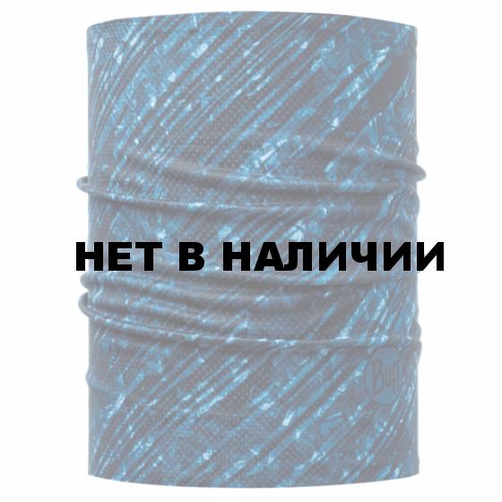 Бандана Buff Helmet Liner Pro Stringer 108641