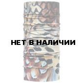 Бандана Buff Hight UV protection Pheasant 108322