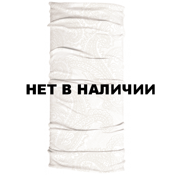 Бандана Buff Original Cashfly Cru 100667