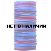 Бандана Buff Hight UV protection Buen Erle 105828