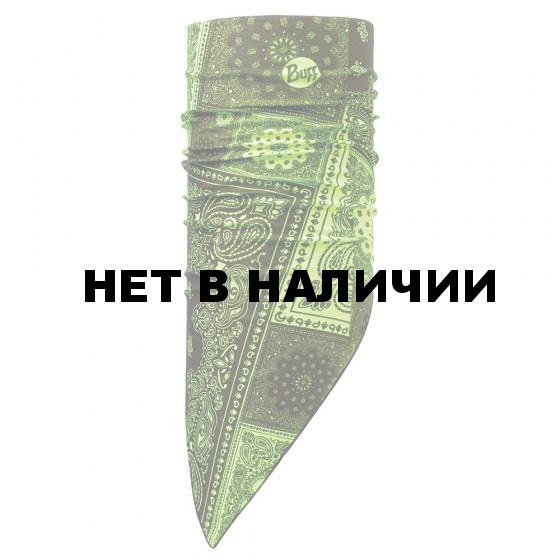 Бандана Buff COOl Neon Division 108613