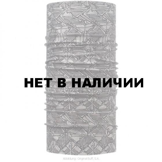 Бандана Buff Hight UV protection Barebone 108582