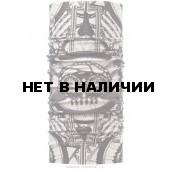 Бандана Buff Hight UV protection Unmount 108579