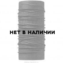 Бандана Buff Hight UV protection Xoui 100144