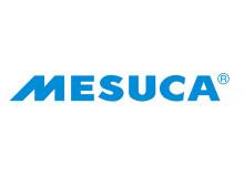 MESUCA