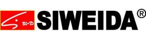 Видеообзоры:  Siweida