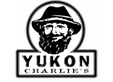 Yucon Charlie's