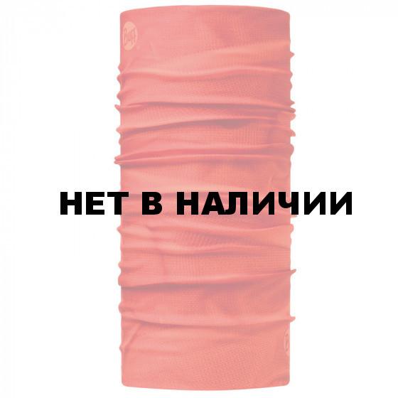 Бандана Buff Original Texture 107814
