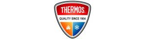 Видеообзоры:  Thermos