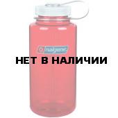Бутылка Nalgene WM 1 QT OUTDOOR RED