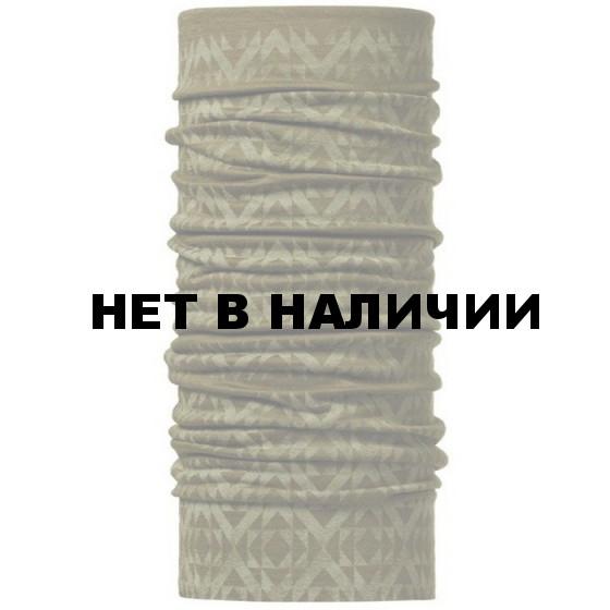 Бандана Buff WOOL Neo Cedar 101039