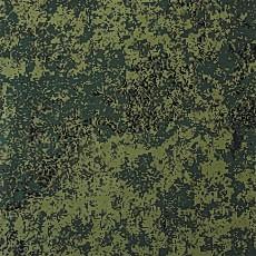 ЗДУ - ЕМР - Цифровая флора (камуфляж)
