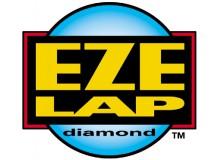 Eze-Lap