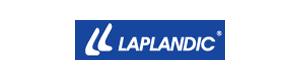 Отзывы:  Laplandic
