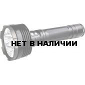 Фонарь Fenix RC40 аккумуляторный