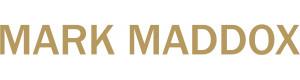 Видеообзоры:  Mark Maddox