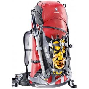 Штурмовые (альпинистские) рюкзаки