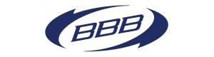 Видеообзоры:  BBB