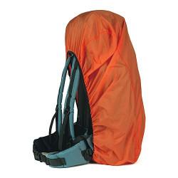 Чехлы и накидки для рюкзаков