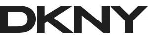 Классические часы  DKNY