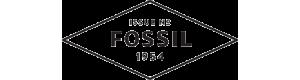 Отзывы:  Fossil